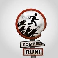 viikon ♥ ihanat: zombies, run!, isadoran uudet lakat ja syksy