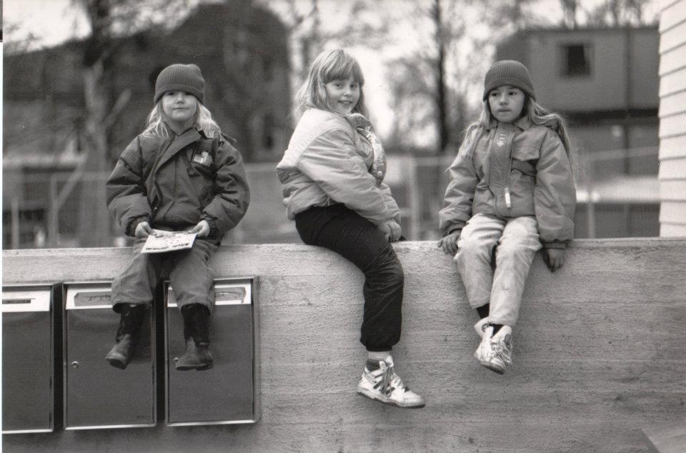 anno1990