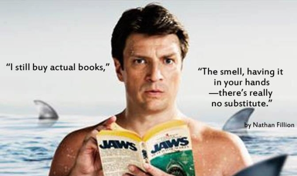 nathan-fillion-book-lover