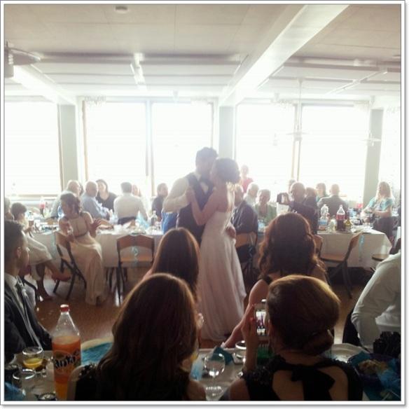 bosnianwedding