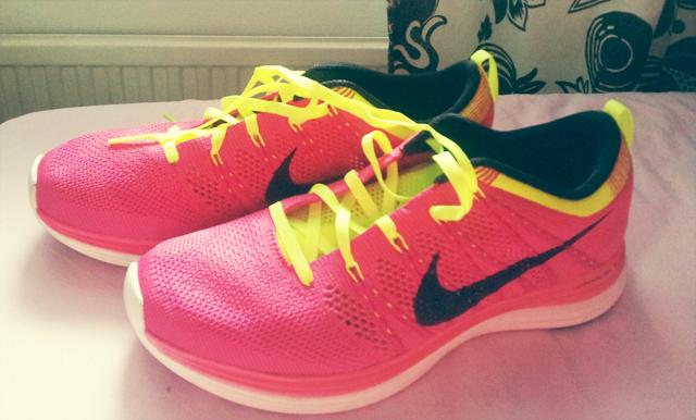 runninshoes