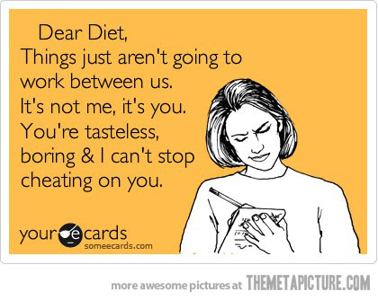 funny-girl-writing-notepad-diet