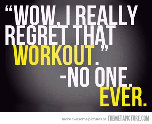 funny-I-regret-that-workout