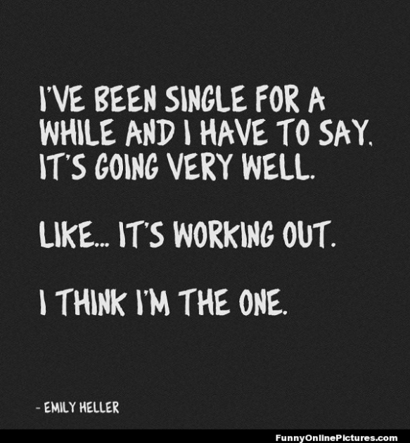 Funny-Single-Quote