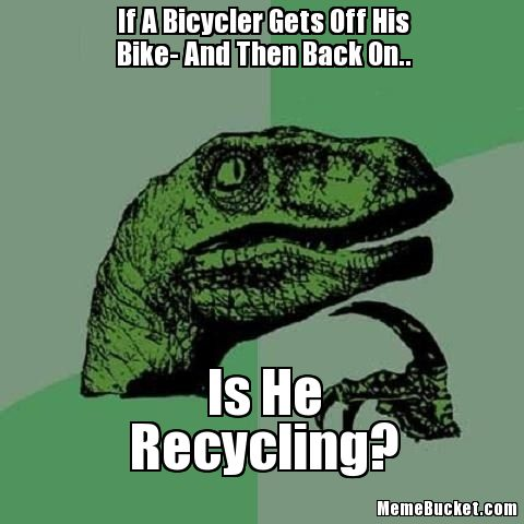 If-A-Bicycler-Gets-Off-His-Bike-And-Then-Back-On..-914.png