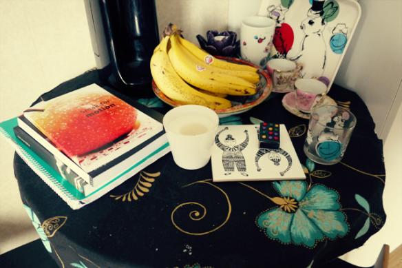 vanhapöytä2