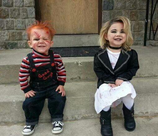 Crazy-Halloween-costumes-for-kids3