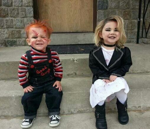 Crazy-Halloween-costumes-for-kids3