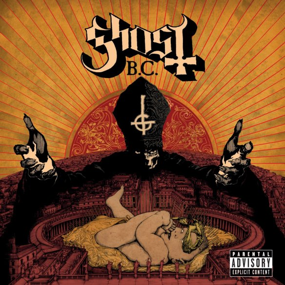 Ghost-B-C-Cover__300RGB