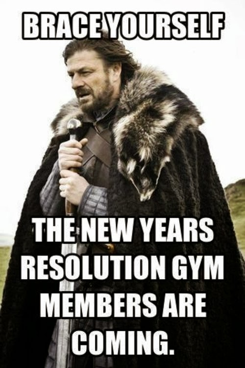 new-years-resolution-gym-members