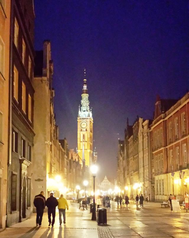 gdansk15