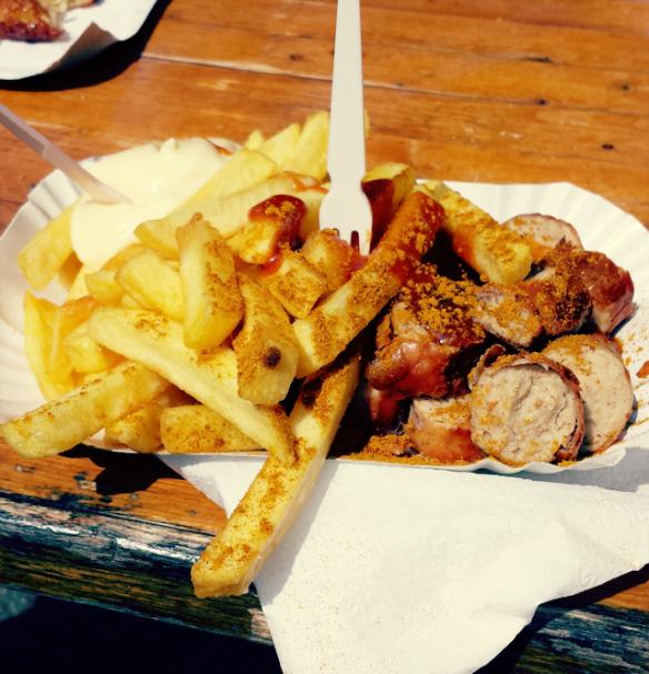 dusseldorf_currywurst
