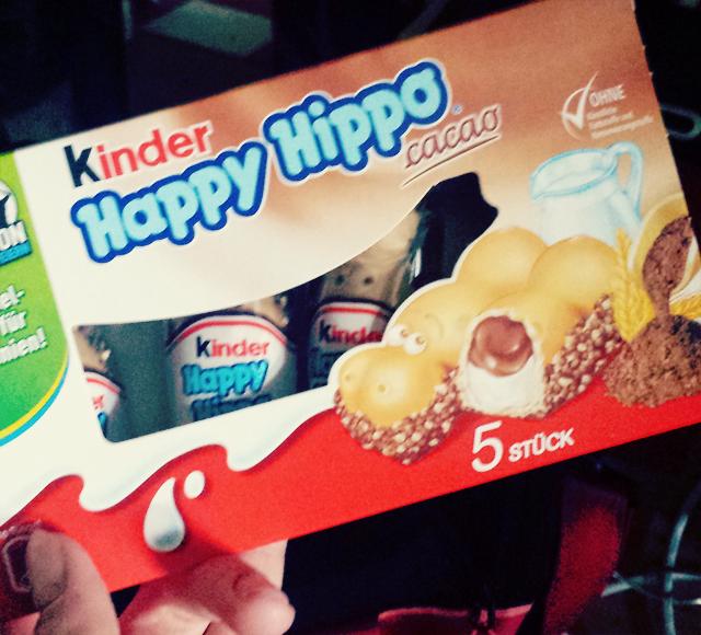 dusseldorf_happyhippos