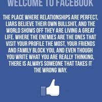 mary testaa: elämää ilman facebookia.