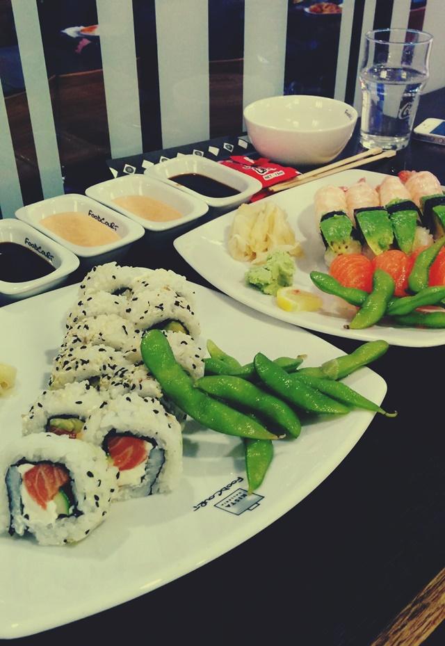 sushi_ikki