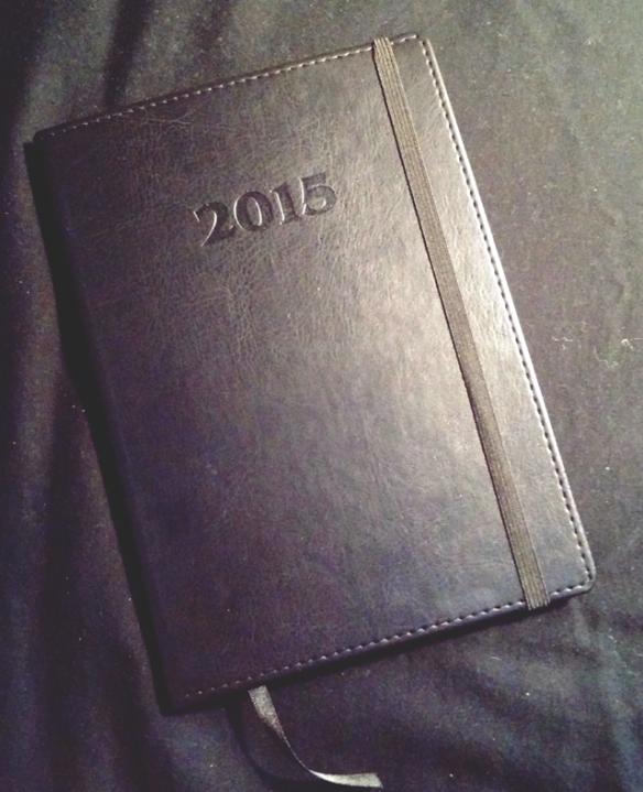 kalenteri2015