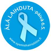 ala-laihduta-logo