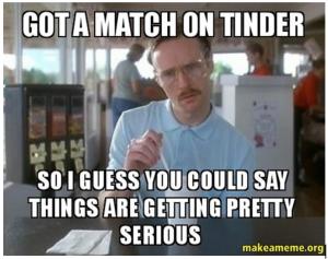 Paras dating Website kuvia