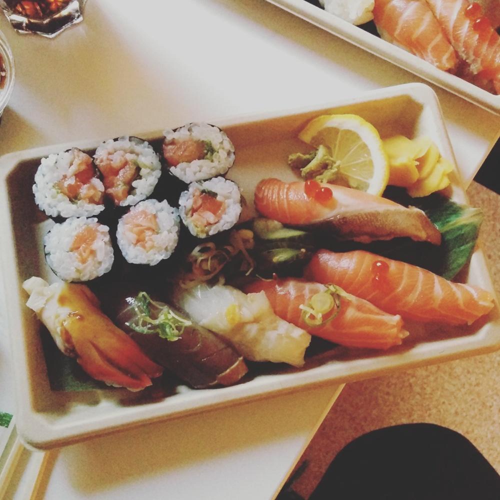 Sushi_hachi