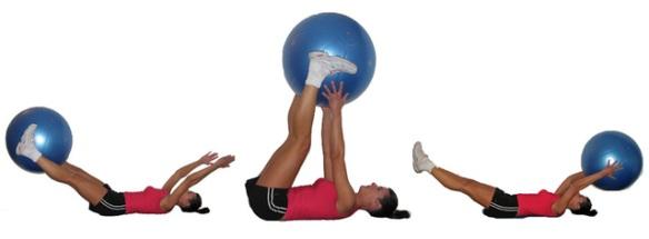 pilatesball2