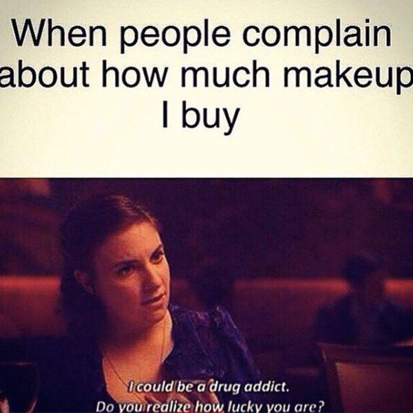 makeupmeme